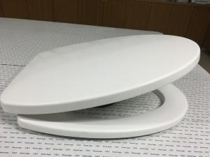 Prime Various Color Oval Toilet Seat Lid Covers With Plastic Seal Beatyapartments Chair Design Images Beatyapartmentscom