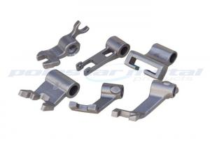 China Copper / Brass / Aluminium CNC Machining For Valves Bearing Parts , ISO 9001 on sale