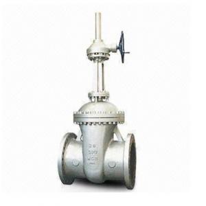 China API 6a slab sluice valve,oilfield equipment tools on sale