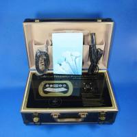 39 Reports Multi - Language Magnetic Quantum Health Test Machine Software Orginal