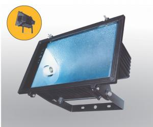 China Outdoor Flood Lighting Fixtures SXF-011 on sale