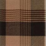 tela de lãs/tela roupa do inverno/tela exterior do desgaste