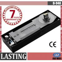 China floor spring D-948 on sale
