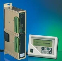 China Electrostatic Precipitator Integrated ESP Controller with one circuit board EPIC-II system Power Supply 24V AC DC on sale