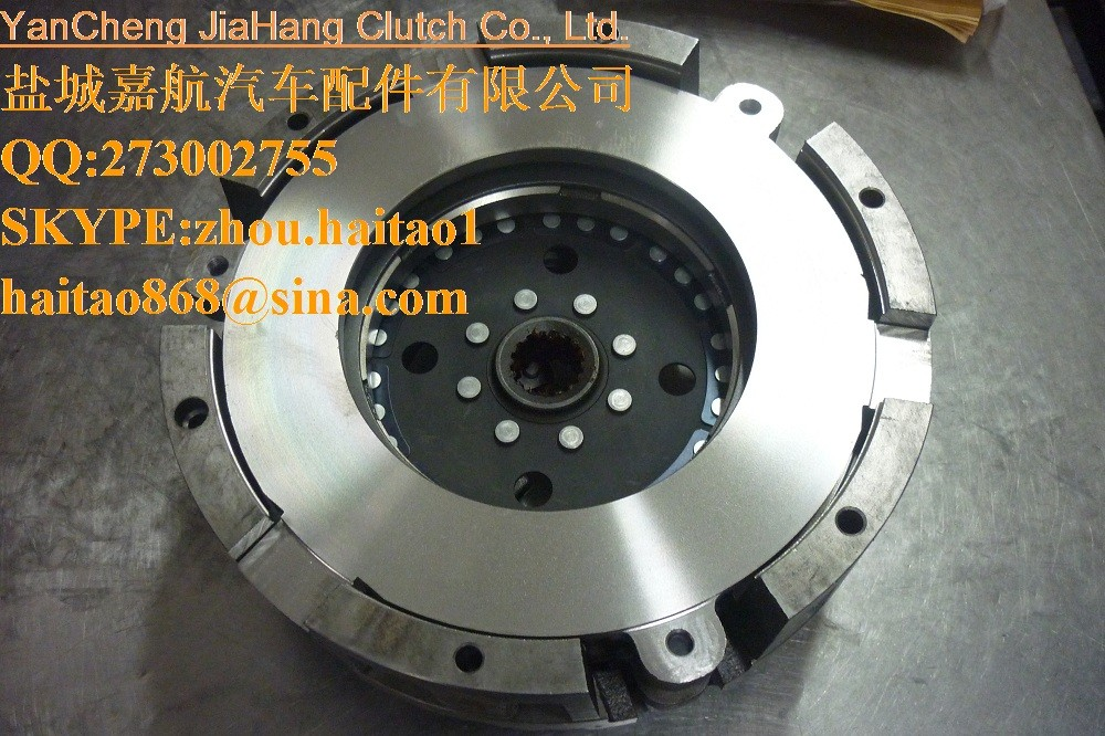 3535099130, 3534014200, 3535099130 CLUTCH COVER for sale – clutch