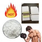 Supertest 450 Injections Mixed Testosterone Blend Steroid For Bodybuilding
