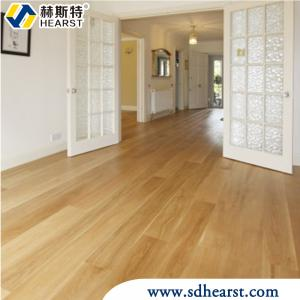 China factory directly supply mortar additive RD powder for self-leveling cement on sale