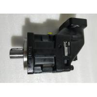 China Parker F12 Series Fixed Displacement Motor/Pump on sale