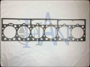China 7E6167 7N7999 Cylinder head gasket for Caterpillar 3306 High Quality Han Power Auto Parts on sale