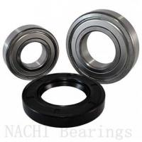 China 65 mm x 120 mm x 23 mm NACHI 6213ZZE deep groove ball bearings on sale
