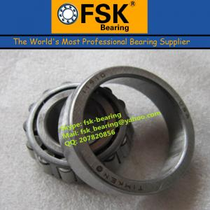 TIMKEN Bearings Online Catalog LM29749/710 Inched Tapered