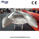 Fhh 330A Rib Boat Which Can Be Folding for Fishing with CE