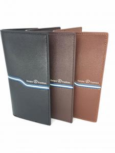 China 2016 brand new wallets, bifold wallets, wholesale cheap fashion leather men wallets,birthday presents,gifts, on sale