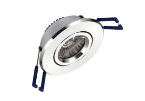 China 1W high power LED down light made in china with good price on sale