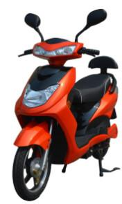 China Big Demands, High Quality, 800watt, 48V 20 Ah, CE, Electric Scooter on sale