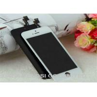 Original New Replacement Screen For Iphone 5s , Digitizer Iphone 5s Screen