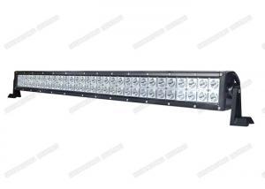 China 31,5 barra ligera 6000K, punto de la lente de la PC/inundación/barra ligera combinada de la pulgada 180W LED del LED on sale