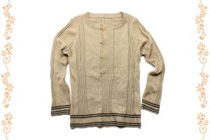 China free sample fashion latest dress designs for kids knit sweater and for children mix order wholesale on sale