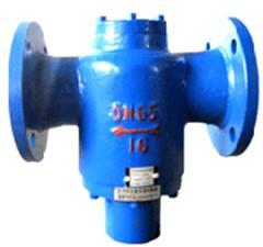 China valve Auto-actionnée de sang-froid de différence de pression on sale