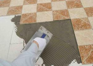 Strongest Water Based Natural Stone Adhesive Flexible Epoxy Glue For - Strongest floor tile