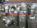 API Stainless Steel Reducer SS904L UNS S32750 UNSS32760 310 Size 1 - 96 inch