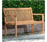 Chaise d'Adirondack