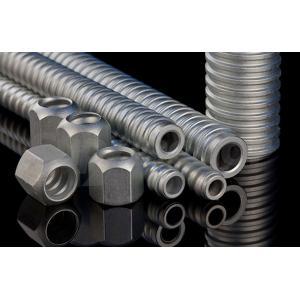 Boulon d'anchrage en acier de perçage d'individu de noyau de cavité de Rod de perceuse de qualité de la meilleure qualité de haute catégorie
