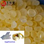 Top Viscosity Copolymer Resin C5 & C9 For HMA And PSA