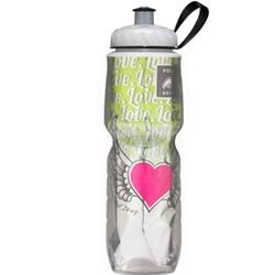 China packaging bottle cosmetic on sale