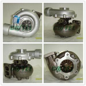 China Mercedes Benz Truck Bus KKK Turbo Charger With OM442A Engine K27 53279886206 53279886201 on sale