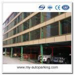 Selling Intelligent Puzzle Car Parking System/Singapore/of America/Plus/lga/in India/Design/Project/Malaysia/Philippines
