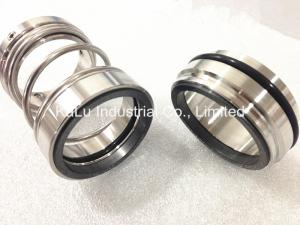 China Mechanical seal KL-Q35,equivalent to James Walker Type 35 on sale