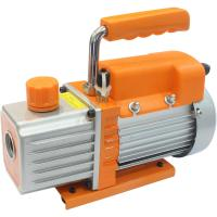China M Series Rotary Vane Vacuum Pump on sale