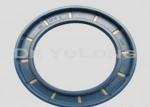 China Cfw Basl Bisl Double Lip Shaft Seal , High Pressure Oil Seal Shaft Gearbox on sale