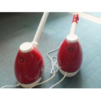 China Magnetized Water Spa Portable Facial Steamer Hot And Cold on sale