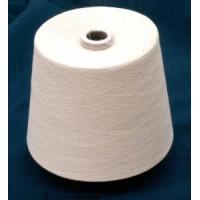 Carde Cotton Yarn