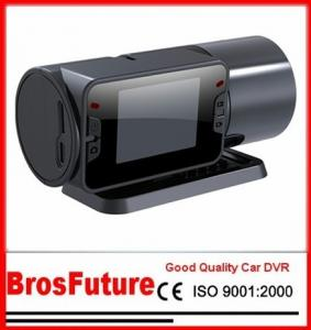 China HD720P 2.0inch TFT DVR With HDMI Output with 8pcs LED Diodes Display Digital Cameras 30fps on sale