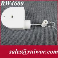 RW4600 Anti-theft Retracting Box Especially for Sunglasses