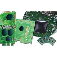 Professional IC Bonding Chip On Board Assembly PCBA OEM ODM