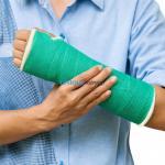 OEM Factory Medical Polyurethane Orthopedic Cast Tape Waterproof Casting Tapes