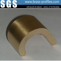 China Long Using Life Hot Sale China Manufacturer Made Sanitary Brass Hardware on sale