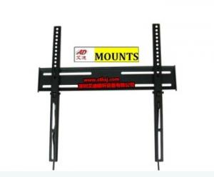 China Sharp lcd TV wall bracket Samsung lcd wall mount Shanghai monitor stand on sale