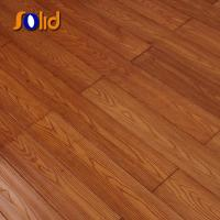 Colors of Chinese real solid ebony wood floor tile
