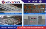 Apples Pears Fruit And Vegetable Processing Machinery Full Automatic Food Grade Stainless Steel
