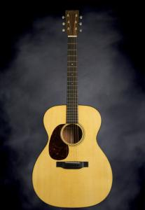 Martin Guitars For Sale >> Martin Guitars For Sale Acoustic Guitar Manufacturer From
