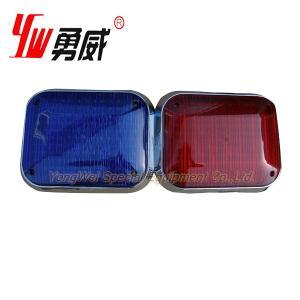 China Police Vehicle Strobe Light on sale