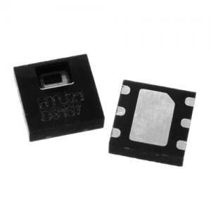 China Sensor HTU21D de la humedad de la temperatura de Digitaces del humirel on sale