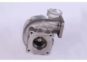 China Excavator EC140B Volvo Engine Parts D4D Turbocharger Assy 20460945 Engine Turbo Charger on sale