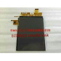 EC080SC2 Colorful eink display model for Ebook reader pocketbook LUX