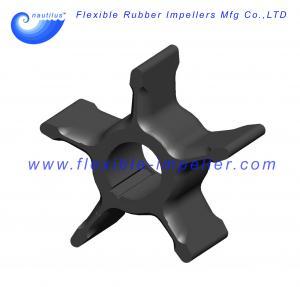 Water Pump Impeller Kit for Suzuki DF60 DF70 DT90 DT100 18-3254 17400-87E03